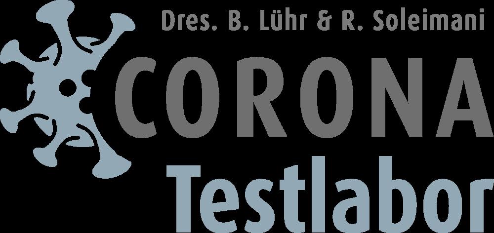 Coronatest-Service in Hagen